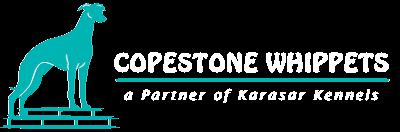 Copestone Whippets